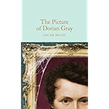 The Picture of Dorian Gray (Macmillan Collector's Library, Band 104)