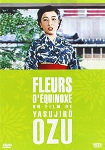 """Afficher """"Fleurs d'équinoxe"""""""