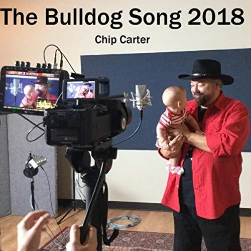 The Bulldog Song 2018