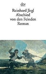 Abschied von den Feinden. Roman