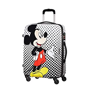 American Tourister Disney Legends – Spinner – Maleta