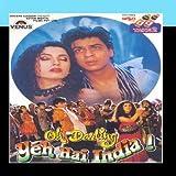 Oh Darling Yeh Hai India! (Hindi Film)