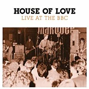 Live at the BBC [Import anglais]