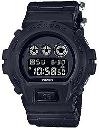 e1ca2a0eea02 Amazon.es  Casio G Shock Military - Incluir no disponibles  Relojes