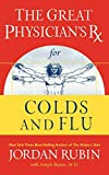 Cold And Flu Medicines Review and Comparison