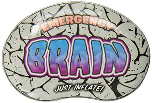 emergency-inflatable-brain-in-tin