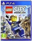 Lego City: Undercover