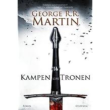 Kampen om tronen (in Danish)