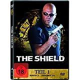 The Shield - Season 3, Vol.1
