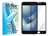 Adapter Für Gopro Für Iphone Samsung UnermüDlich Universal Mini Erweiterbar Selfie Stick Fernauslöser Handheld Selfie Stick Einbeinstativ Selfie-sticks & Hand-tragbügel