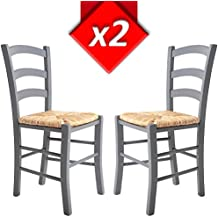 Amazon.es: sillas comedor - VS Venta-stock