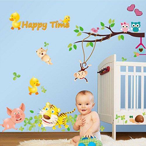 lovely-buhos-mono-tigre-animales-pared-pegatinas-extraible-adhesivo-para-pared-papeles-casa-vinilo-p