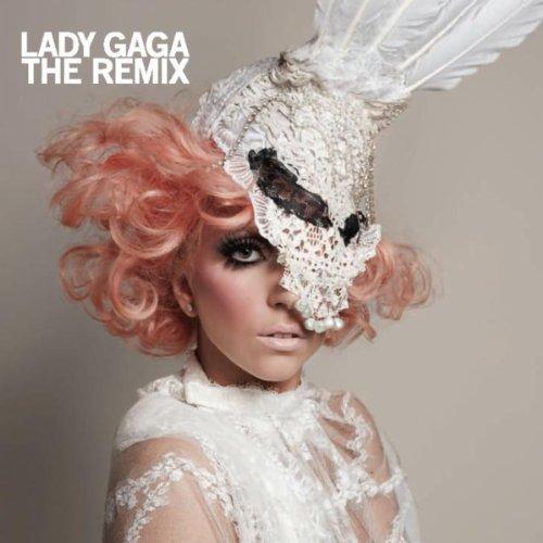 The Remix [Explicit] (UK/Asia ...