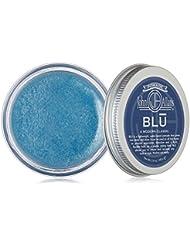 JOHN ALLAN'S Pommade Coiffante Blu, 68 ml