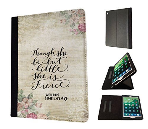 002442-floral-roses-shakespeare-quote-and-though-she-be-but-little-she-is-fierce-design-apple-ipad-m