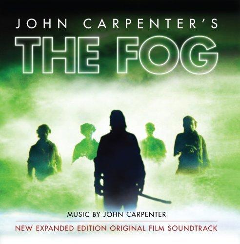 the-fog-original-soundtrack-by-silva-america