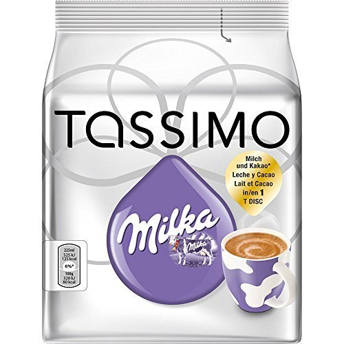 bosch-tassimo-milka-hot-chocolate-t-disc-coffee-machine-capsules