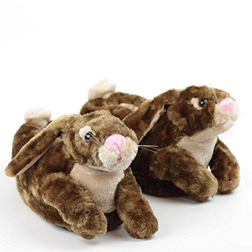 sleeperz-lapin-chaussons-animaux-peluche-adulte-et-enfant-homme-et-femme-l
