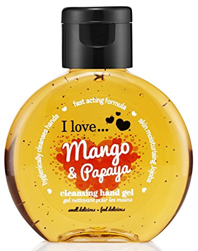 gel-limpiador-de-manos-i-love-mango-papaya-65ml-por-i-love-love