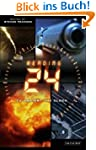 Reading 24: TV Against the Clock (Rea...