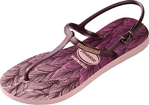 Havaianas-Freedom-Print-Sandalias-para-Mujer-Multicolor-Pearl-Pink-6615-3940-EU