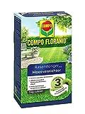 Compo 13426 Floranid fertilizzante prato con ripartizione espanso 12 kg per 400 m² 3 kg