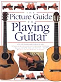 Picture Guide to Playing...