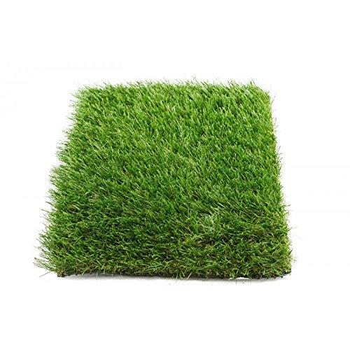 gazon synthetique 35 mn Le Green Longueur(s) - 1m, Largeur(s) - 1 m