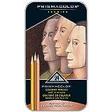 Sanford Prismacolor Premier Buntstifte, Hochformat, 24 Stück