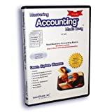 Mastering Small Business Accounting Made Easy 2.0 Training Tutorial Course