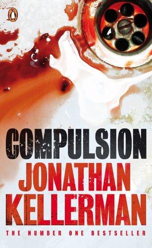 Compulsion: An Alex Delaware Thriller (English Edition)
