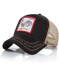 ... Gorras de béisbol   Negro. Ss - Gorra de béisbol - para hombre cc2fb36f298