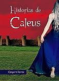 Image de Historias de Caleus