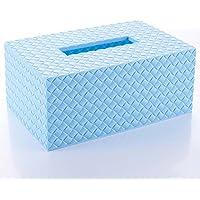 Caja de pañuelos, Woopower plástico dispensador de toallitas caja -- bebé – caja de