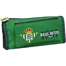 Estuche Real Betis 2 en 1