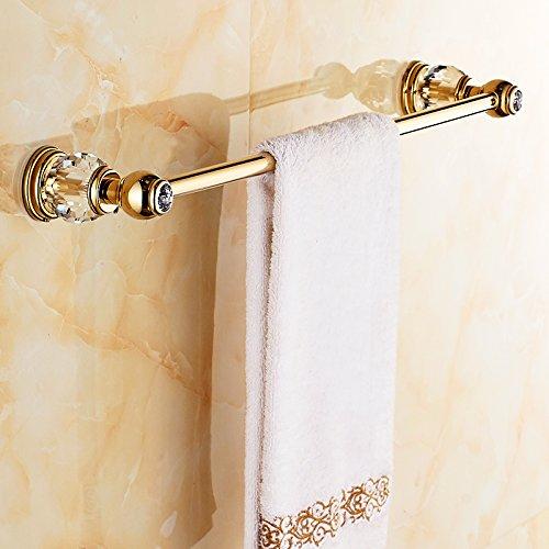 auswind-vintage-gold-messing-badezimmer-zubehr-modernes-kristall-fertig-poliert-badezimmer-hardware-