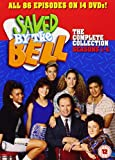 Saved by the Bell - The Complete Series [DVD] [Import anglais]