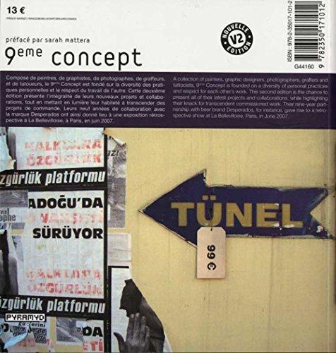 9eme Concept nouvelle édition V2