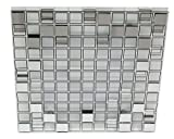 LED Designer Deckenlampe Mosaic Plafon - NEUHEIT !!!