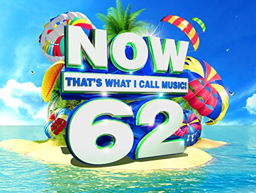 now-62
