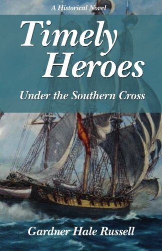 timely-heroes-under-the-southern-cross