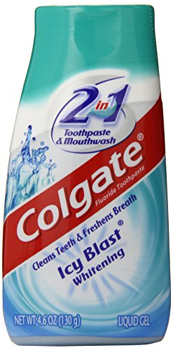colgate-2-in-1-toothpaste-mouthwash-icy-blast-46-oz-by-colgate-personal-care-co