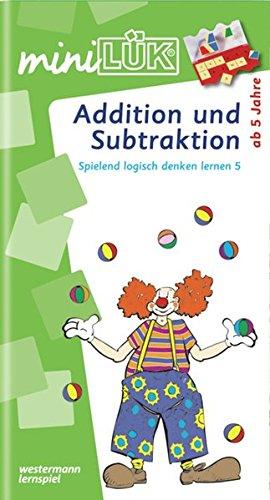 miniluk-schuleingangsphase-miniluk-addition-und-subtraktion-spielend-logisch-denken-lernen-5-fur-kin
