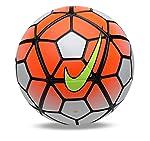 Nike Ordem 3 Official Match Soccer Ball 2015 LEP OMB Liga Bbva Sc2714-100 Size 5