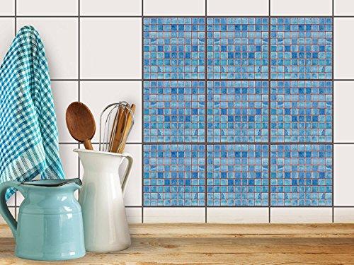 carrelage-adhesif-mural-film-carreaux-decoration-pour-mur-salle-de-bain-renouveler-faience-cuisine-f