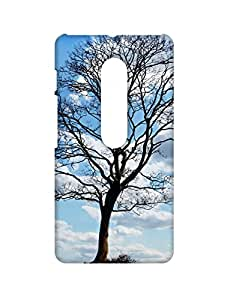 Mobifry Back case cover for Motorola Moto G Turbo Mobile ( Printed design)