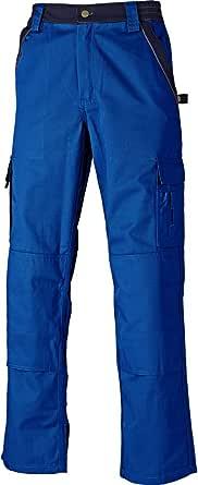 Dickies Pantaloni
