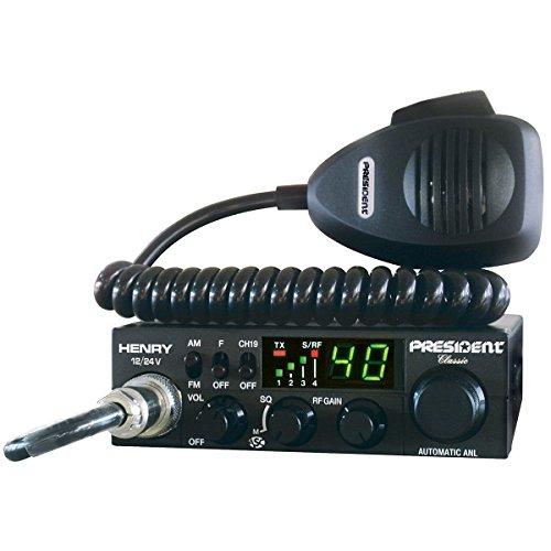 president-cb-radio-henry-asc-classic-12-24v