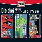 03/3er Box - Folge 7-9