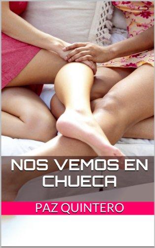 Nos vemos en Chueca